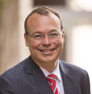 Jeff Balser