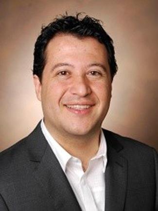 Carlos Lopez (Vanderbilt University)