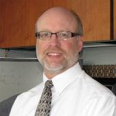 Kevin Schey, PhD