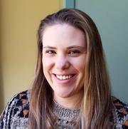 Sarah Murawski, PA