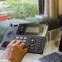 Follow-up calls don't impact readmission, mortality rates: study
