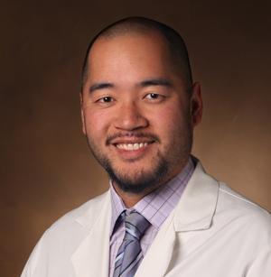 Edward Siew, MD, MSCI