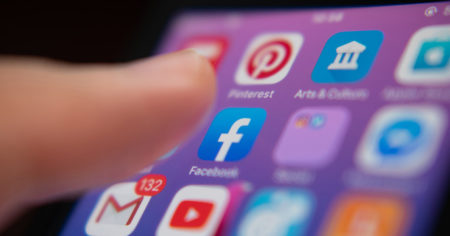 Researchers are developing software to make social media platforms more accessible for adults with traumatic brain injury.