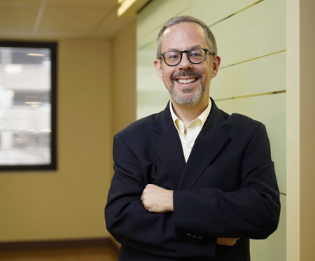 Warren Taylor, MD, MHSc, and colleagues are exploring why older adults who have successfully been treated for depression experience a recurrence within four to five years.