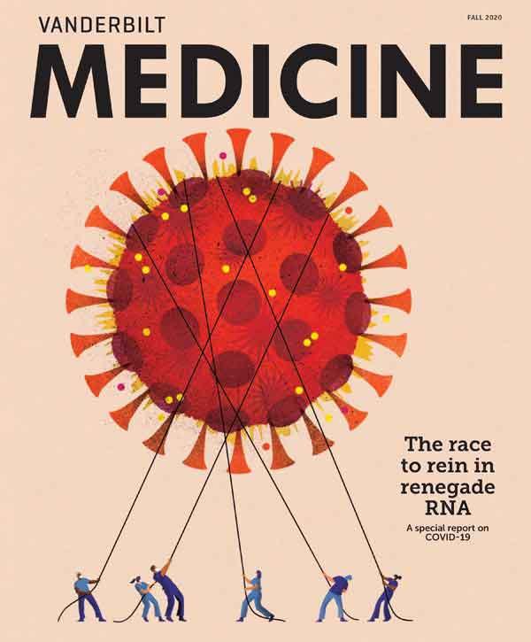 Vanderbilt Medicine