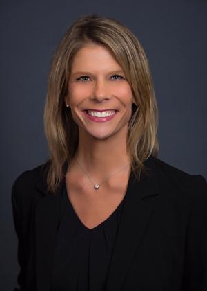 Colorectal Cancer Patients Warn Against Dismissing Early Symptoms Vumc Reporter Vanderbilt University